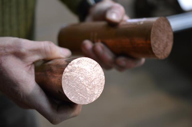 bronze-ironsale